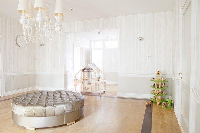 décoration interieur
