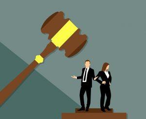 Faire un divorce sans aller devant le juge, c'est possible